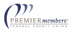 PMFCU_Logo