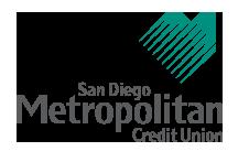 SDMCU_logo