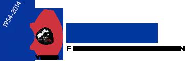 lnfcu_logo