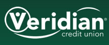 veridian_logo