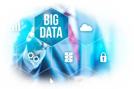 Mergers & Data Conversion