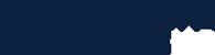Intellectual Dimensions Logo